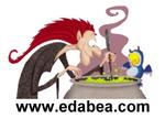 Edabea